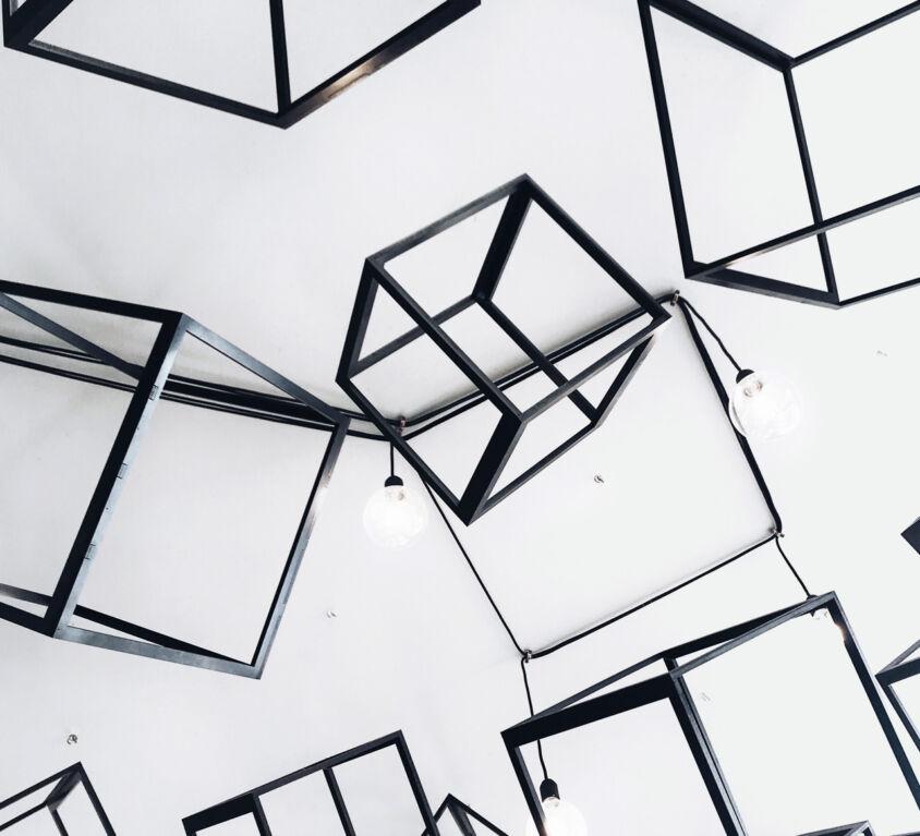 blocks-image-75