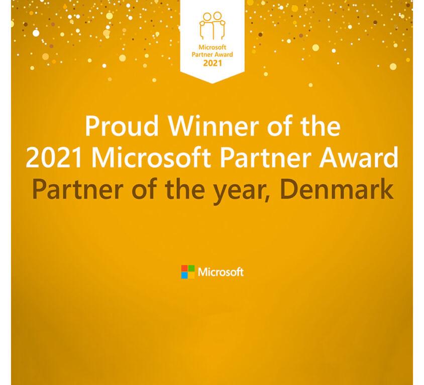microsoft_partner_award_delegate