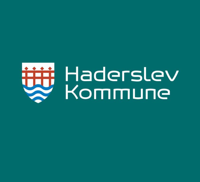 Haderslev_kommune