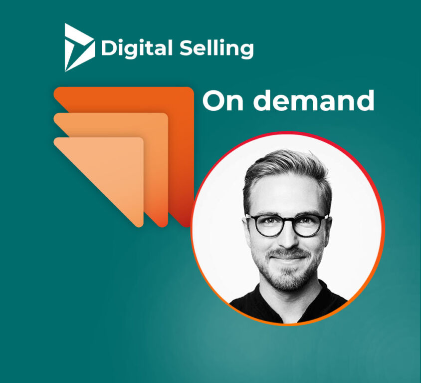 simon-marketing-on demand