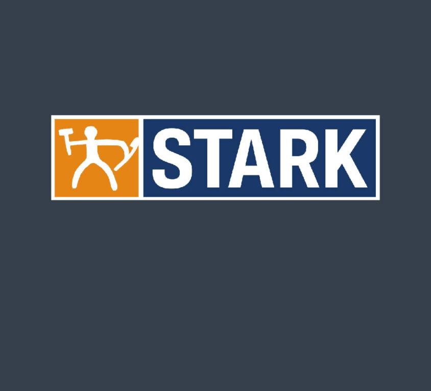 stark logo web