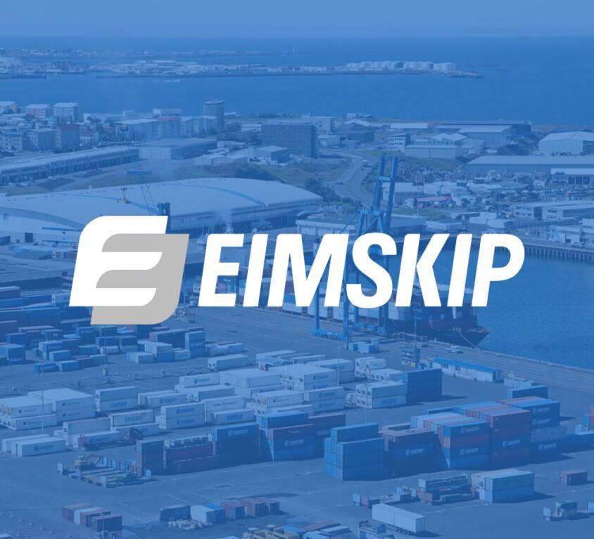 eimskip-web